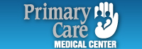 Primary Care Medical Center