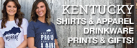 Shop My Kentucky